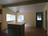 24010 Old 44 Dr - Photo 25