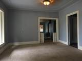 24010 Old 44 Dr - Photo 26