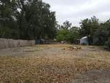 24010 Old 44 Dr - Photo 27