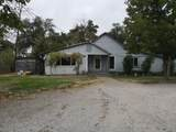 24010 Old 44 Dr - Photo 3