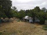24010 Old 44 Dr - Photo 31
