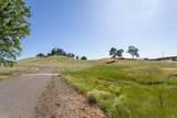 12600 River Oaks Pl - Photo 45