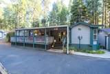 8482 Starlite Pines Rd - Photo 2