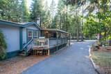 8482 Starlite Pines Rd - Photo 22