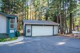 8482 Starlite Pines Rd - Photo 23