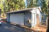 8482 Starlite Pines Rd - Photo 24