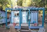 8482 Starlite Pines Rd - Photo 25