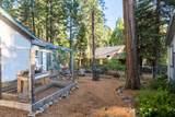 8482 Starlite Pines Rd - Photo 26