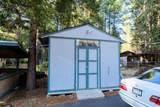 8482 Starlite Pines Rd - Photo 27