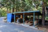 8482 Starlite Pines Rd - Photo 28