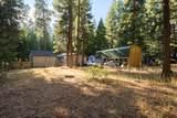 8482 Starlite Pines Rd - Photo 30