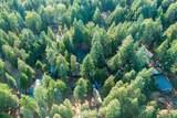8482 Starlite Pines Rd - Photo 32