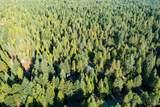 8482 Starlite Pines Rd - Photo 33