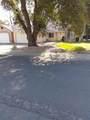 3715 Eagle Pkwy - Photo 1
