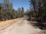 Simmons Road - Photo 3