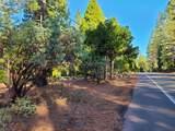 134 acres Whitmore Road - Photo 13