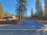 134 acres Whitmore Road - Photo 15