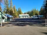 134 acres Whitmore Road - Photo 6