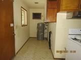 1726 Shasta St - Photo 13