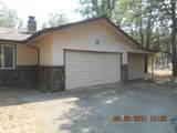 38003 Whaley Dr - Photo 1