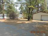 38003 Whaley Dr - Photo 11