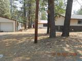 38003 Whaley Dr - Photo 12