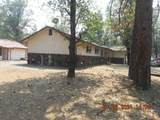 38003 Whaley Dr - Photo 13