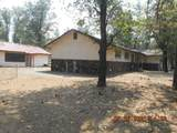 38003 Whaley Dr - Photo 14