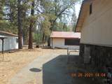38003 Whaley Dr - Photo 15