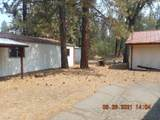 38003 Whaley Dr - Photo 16