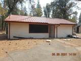 38003 Whaley Dr - Photo 18
