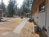 38003 Whaley Dr - Photo 19