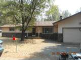 38003 Whaley Dr - Photo 2