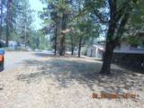 38003 Whaley Dr - Photo 5