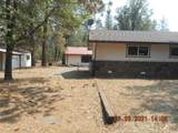 38003 Whaley Dr - Photo 6