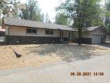 38003 Whaley Dr - Photo 7