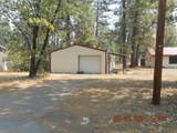 38003 Whaley Dr - Photo 8