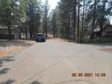 38003 Whaley Dr - Photo 9