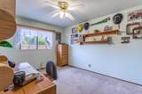 1623 Sterling Dr - Photo 10