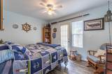 1623 Sterling Dr - Photo 11