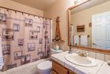 1623 Sterling Dr - Photo 12