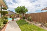 1623 Sterling Dr - Photo 15