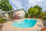 1623 Sterling Dr - Photo 17