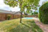 1623 Sterling Dr - Photo 18