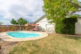 1623 Sterling Dr - Photo 19