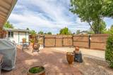 1623 Sterling Dr - Photo 21