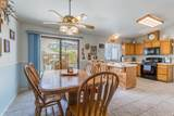 1623 Sterling Dr - Photo 4