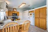1623 Sterling Dr - Photo 6