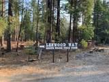 0 Lenwood Way - Photo 1