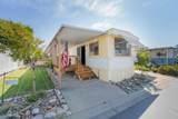 11 Casa Grande Drive - Photo 1